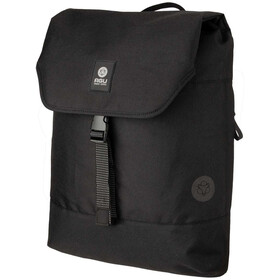 AGU Urban DWR Single Pannier Bag, black